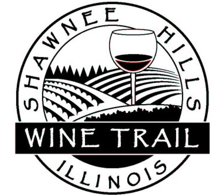 Shawnee Wine Trail